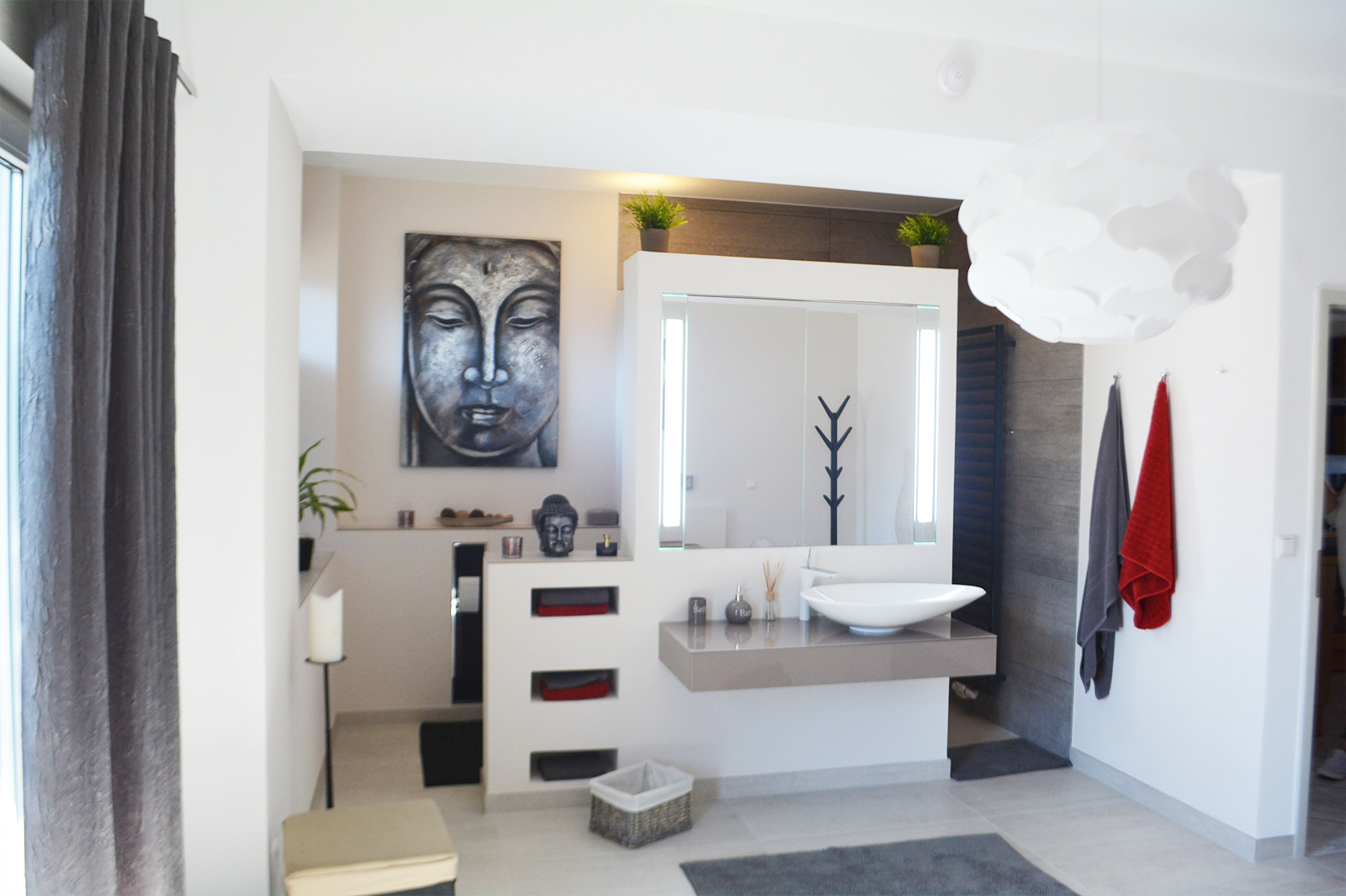fliesen wadewitz gmbh burgdorf ihr fliesenlegerbetrieb f r die region hannover. Black Bedroom Furniture Sets. Home Design Ideas