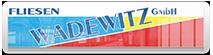 Fliesen Wadewitz GmbH Burgdorf - Ihr Fliesenlegerbetrieb für die Region Hannover